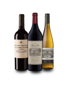 DISCOVERY Wine Pack